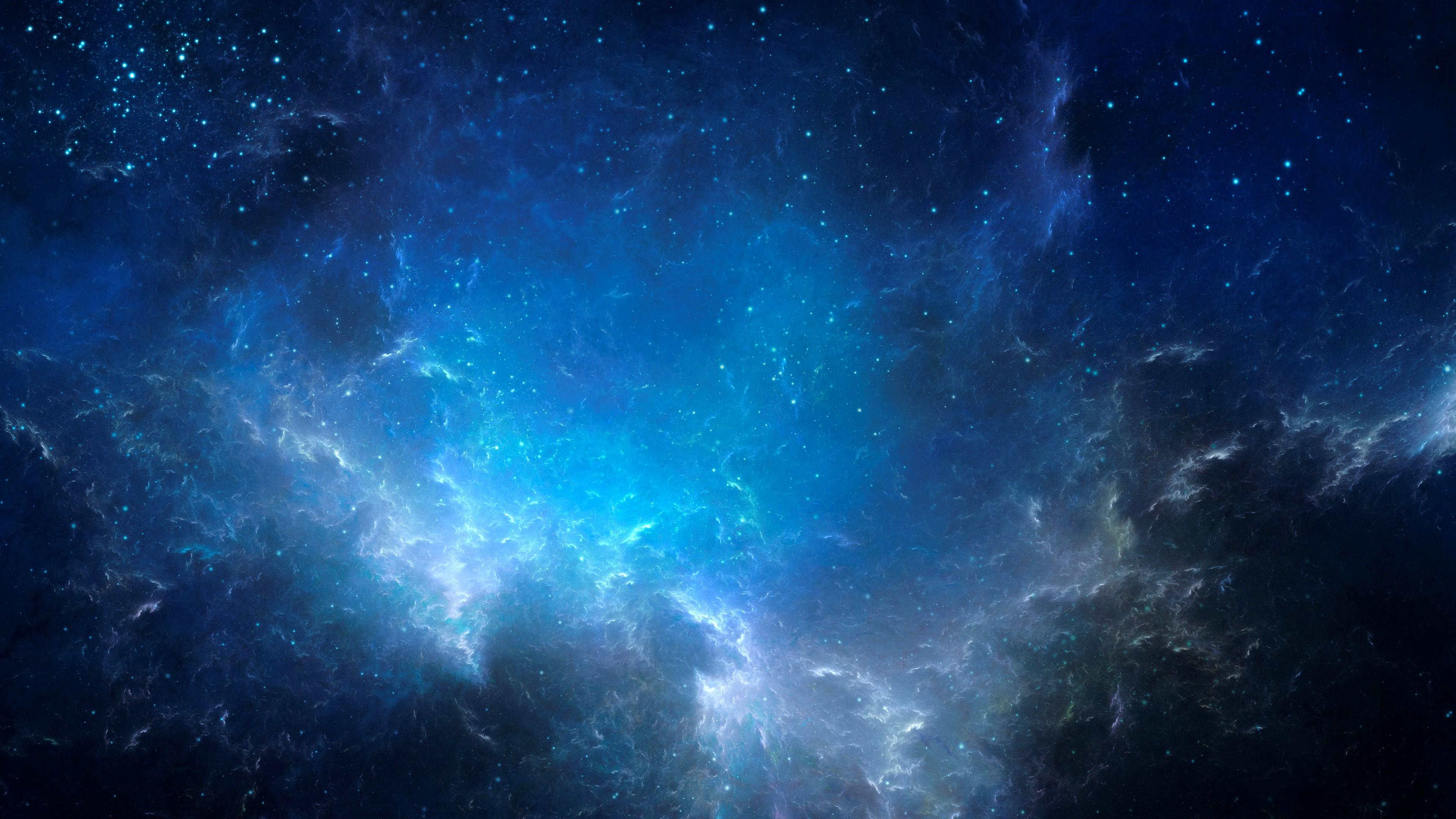 skachat-oboi-kosmos-4k-besplatno